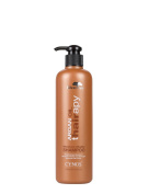 Best Hydrating and Repairing Pure Macadamia Oil Conditioner 470ml