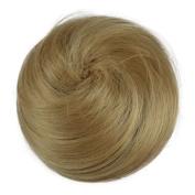 Deercon Womens Bridal Wigs Hair Bud Wig Device