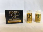 TAHE INFUSION GOLD A+B 6 PACK