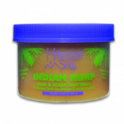 Hawaiin Silky Herbal Indian Hemp 240ml