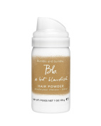 Bumble and Bumble Bit Blondish Hair Powder 30ml