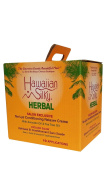 Hawaiin Silky Herbal No Lye Regular Relaxer Kit