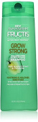 Garnier Fructis Grow Strong Fortifying Shampoo 350ml