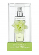 Banana Republic Wildbloom Vert Eau de Parfum Spray 30ml