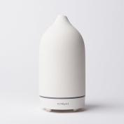 Vitruvi - White Stone Essential Oil Diffuser