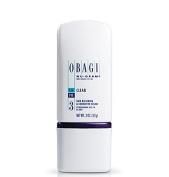 Skin Bleaching & Corrector Cream AM/ PM Clear 60ml/.57g