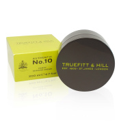 Truefitt & Hill No 10 Finest Shaving Cream