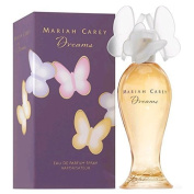 Mariah Carey Dreams Eau de Parfum Spray, 30ml by Mariah Carey