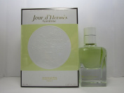 Hermes Jour D'Hermes Gardenia 2.87oz/85ml by Hermes