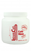 Leisure Curl Cold Wave - Ultimate Strength 1210ml