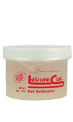 Leisure Curl Gel Activator - Extra Dry 240ml