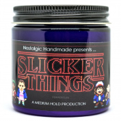 Nostalgic Handmade Slicker Things Medium Pomade 120ml