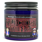 Nostalgic Handmade Slicker Things Medium Pomade 120ml