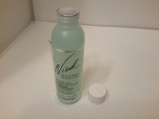 Nick Chavez Beverly Hills Advanced Plump N Thick Expander 120ml