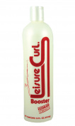 Leisure Curl Ultimate Strength Curl Booster 470ml