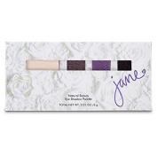 Jane Eye Shadow Violet Femme