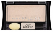 Maybelline New York Expert Wear Eyeshadow Singles, , 5ml