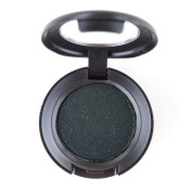 Mineral Eye Shadow (SABLE) Natural, Talc Free, Long Lasting, Blendable