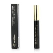 Napoleon Perdis Peep Show Madame Fantasia Volumizing Black Mascara 9.3ml/0.31oz by Napoleon Perdis
