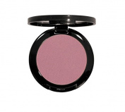 Mineral Blush and Highlighter