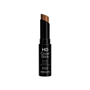 ABSOLUTE NEWYORK HD COVER STICK- Perfecting Concealer #HDCS10 TRUFFLE