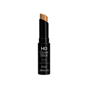 ABSOLUTE NEWYORK HD COVER STICK- Perfecting Concealer #HDCS06 TROPEZ