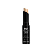 ABSOLUTE NEWYORK HD COVER STICK- Perfecting Concealer #HDCS04 WARM SANDS