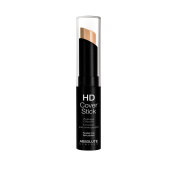 ABSOLUTE NEWYORK HD COVER STICK- Perfecting Concealer #HDCS03 BARE BEIGE