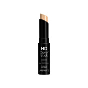 ABSOLUTE NEWYORK HD COVER STICK- Perfecting Concealer #HDCS02 BUTTER CREAM