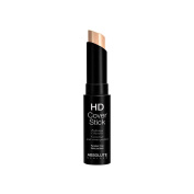 ABSOLUTE NEWYORK HD COVER STICK- Perfecting Concealer #HDCS01 VANILLA
