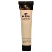 Get Radiant