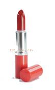 Clinique Long Last Soft Matte Lipstick - Matte Crimson .350ml / 3.6 g