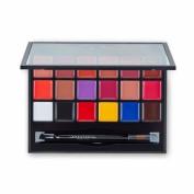 Lip Palette | ABH