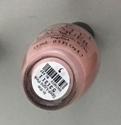 IN THE SPOT-LIGHT PINK NL-F27 Nail Polish Lacquer 15ml - 1 Bottle