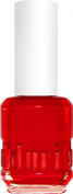 duri Nail Polish No.692 Ruby Macaron .5 fl. oz. 15 ml