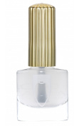 Floss Gloss Ltd Pro Nail Lacquer - 'Bassline' - 0.18oz (5.5 ml) - C001
