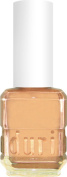 duri Nail Polish No.684 Pavlova Beige .5 fl. oz. 15 ml