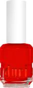 duri Nail Polish No.682 Goji Berries Eclair .5 fl. oz. 15 ml