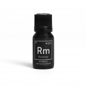 Rosemary - Organic 100% Pure Premium Essential Oil