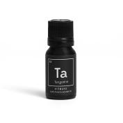 Tangerine - 100% Pure Premium Essential Oil