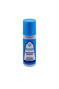 Clear N Smooth Antiperspirant Deodorant -70ml
