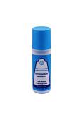 Clear N Smooth Antiperspirant Deodorant -70ml