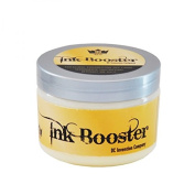 Ink Booster Tattooing Cream - 250ml Jar