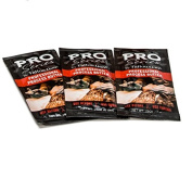 Tattoo Goo Pro Series Process Butter Pillow Pack - .740ml - Price Per Pack
