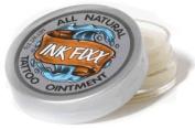 Ink Fixx Tattoo Aftercare Ointment - 21g - Price Per Jar