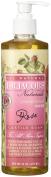Dr. Jacobs Naturals Castile Liquid Soap - 470ml - Rose by Dr. Jacobs