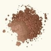 Eye Shadow Loose Minerals, Paraben Free, Non-Toxic (Clove