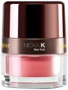 Nicka K New York Blush/Rougeur - Romantic