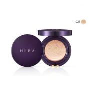 Hera AGE Reverse Cushion SPF38 / PA+++