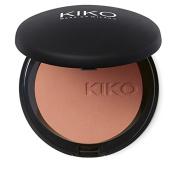 Kiko Bronzer Powder